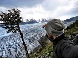 Patagonia Great Place To Work by Trekking Guide How To Hike The Circuit In Torres Del Paine