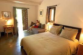 chambres d h es dans le var chambre inspirational chambres d hotes hyeres hd wallpaper