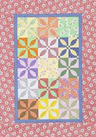 free table runner patterns allpeoplequilt