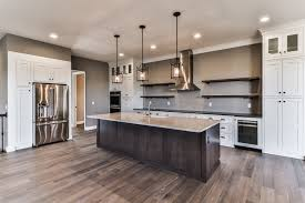 whalen custom homes kitchen remodeling in st louis