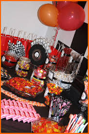 grave digger monster truck birthday party supplies an eventful party monster truck 5th birthday eventful