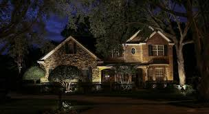 Design Landscape Lighting - outdoor lighting company orlando fl design u0026 installation