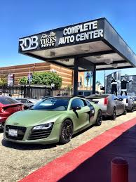wrapped r8 rdbla audi r8 matte military army green wrap rdb la five star