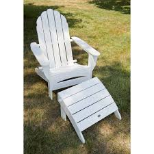 plastic adirondack chairs with ottoman 119 best polywood outdoor furniture images on pinterest polywood