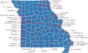 missouri cheap houses find homes for sale from up to 50 off