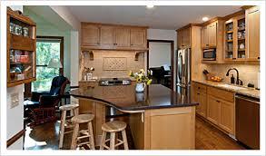 Kitchen Design Consultant Tuscan Kitchen Design Design Consultant Minnetonka Small
