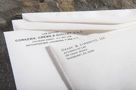 stationery envelopes stationery custom envelopes