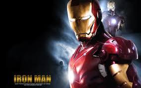 iron man wallpaper wallpup com