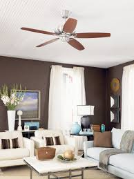 Craftmade Toscana Ceiling Fan Delmarfans Home Design