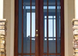Beautiful Exterior Doors Exterior Door Pediment Styles Exterior Doors Ideas
