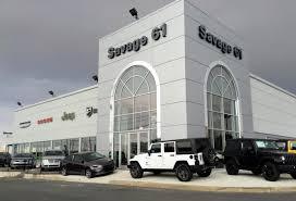 dodge jeep ram dealership reading pa savage 61 chrysler dodge jeep ram dealer reviews