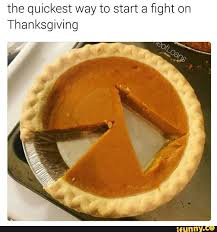 Pie Meme - featured ifunny