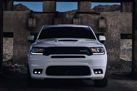 durango jeep 2000 the 475 hp dodge durango srt lacks a hellcat but who cares the drive