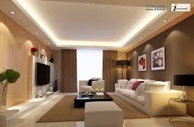 let u0027s rock your living room with amazing lighting fixtures plan