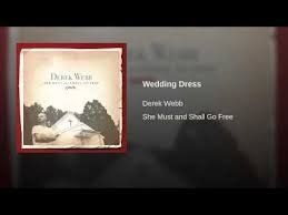 wedding dress lyrics wedding dress lyrics
