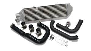 hyundai veloster intake front mount intercooler kit hyundai veloster turbo