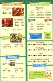round table pizza menu coupons round table pizza puyallup photo of round table pizza auburn wa