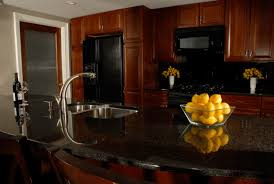 Kitchen Countertops Michigan by Grosse Pointe Granite Countertops Grosse Pointe Granite Grosse