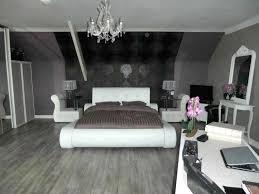 chambre design adulte decoration chambre baroque avec awesome decoration chambre baroque