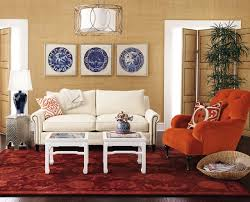 87 best ralph lauren home images on pinterest home ideas and