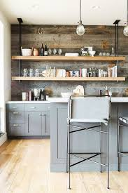 open kitchen shelving ideas kitchen shelving ideas ikea ikea kitchen storage ideas distance