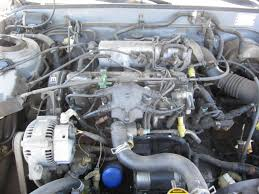 Toyota Camry Interior Parts Junkyard Find 1986 Toyota Camry The Truth About Cars