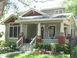 home decor small front porch designs front entryway ideas