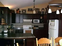 primitive decorating ideas for kitchen primitive decor ideas living room delightful early living room