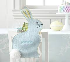 easter decorations on sale the best pottery barn kids easter baskets decor on sale candie