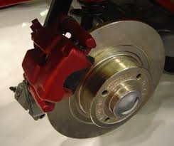 Brake Cost Estimate by Complete Brake Pads Rotors Cost Guide Axle Advisor