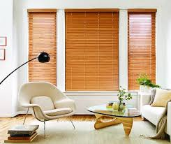 Temporary Blinds Home Depot Top 10 Tips For Successful Window Treatments The Home Depot