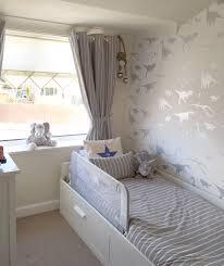 Dinosaur Bedroom Ideas So Here Is Olly U0027s New Dinosaur Bedroom Becky Memmory Sent This