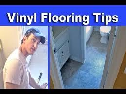 Installing Vinyl Sheet Flooring 34 Best Kitchen Floor Images On Pinterest Kitchen Floors Lowes
