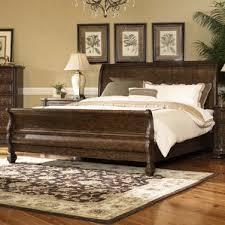 Alexander Julian Bedroom Furniture by Alexander Julian Furniture Wayfair