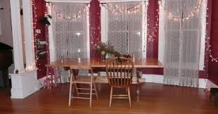 Brown Dining Blue Room Dining Room Dreadful Brown Dining Room Curtains Delicate Dining