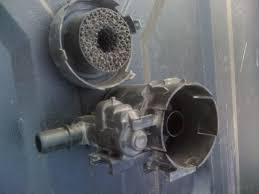 p0449 evap vent solenoid