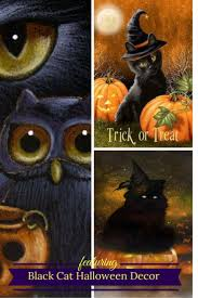 619 best halloween ideas from around the world images on pinterest