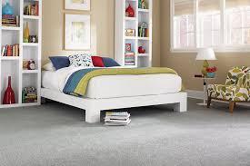 flooring catalog for kemp s dalton flooring in newnan