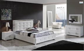 appealing and relaxing modern queen bedroom set rooms decor