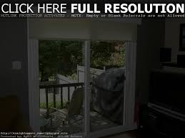 drapes for sliding glass door cellular blinds for sliding glass doors business for curtains