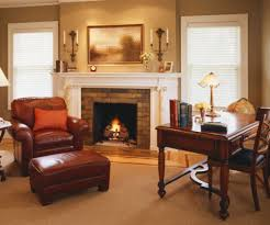 Model Homes Decorating Ideas by Decorating Ideas For Home Office Home Decor Study Home Office