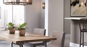 chandeliers for dining room contemporary lighting dining light fixtures room lights contemporary dining