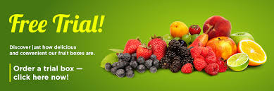 fruit for delivery fruit delivery office fruit delivery dublin office fruit