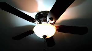 ceiling fans ceiling fan led bulbs ceiling fanss