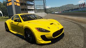 2016 maserati granturismo custom image maserati gt circuit jpg the crew wiki fandom powered