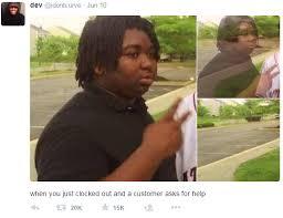 Peace Sign Meme - black guy disappearing peace sign meme mne vse pohuj
