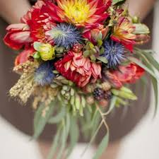 wedding flowers fall fall wedding fall wedding ideas fall wedding colors
