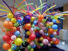 24 best balloon sculpture images on pinterest balloon arch