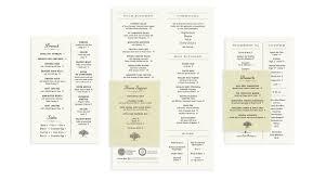 chad roberts design restaurants