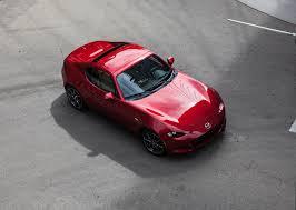 mazda vehicles list 2017 mazda mx 5 miata rf 75 jpg
